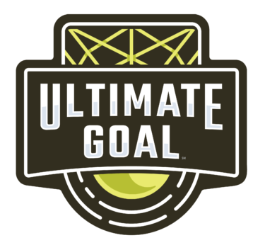 UltimateGoal